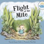 Flight of the Mite Hardcover
